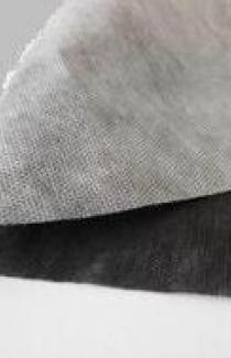 Купить агроволокно 50г/кв.м(1,6*100) черно-белое