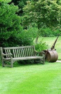 Английский газон 1 кг