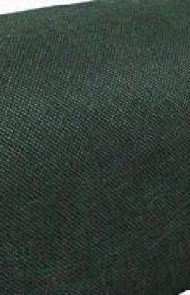 Агроволокно 50г/кв.м (3,2*100) черное