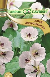 """Алтей Лекарственный ТМ """"Гавриш"""" (0,1г)"""
