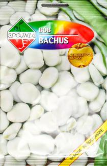 Семена бобов Бахус 50г (Spojnia Польша)