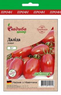 Семена томата Далида 5г (Satimex Германия)