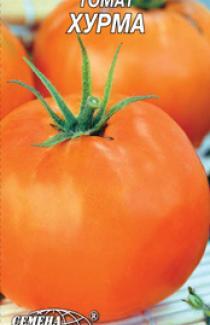 Семена томата  Хурма 0,1г