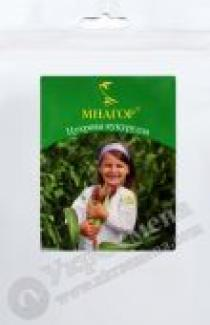 Семена кукурузы Веге 1 F1 4000шт