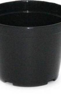 Горшки пластиковые Teku  МСІ-19