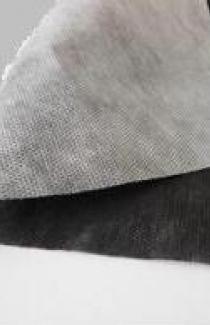 Агроволокно 50г/кв.м(1,6*10) черно-белое
