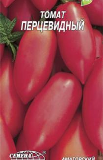 Семена томата Перцевидный 0,2г