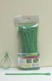 Подвязка для растений СД 18см 50шт