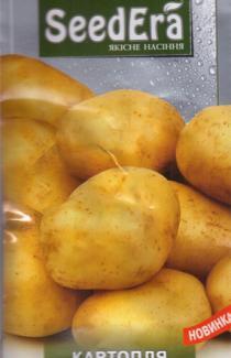 Семена картофель Реванш 0,02г
