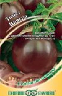 Семена томата Виагра 12 шт (ТМ Гавриш)