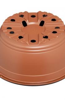 Гopшки пластиковые VSA-19