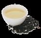 Чай китайский элитный