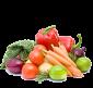 Семена овощей, зелени и пряных
