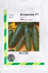 Семена огурца Атлантис 100шт