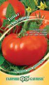 Семена томата Акулина 0,1г (ТМ Гавриш)