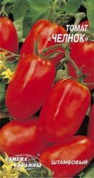 Семена томата  Челнок 0,2г