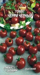 Семена томата Черри чорный 0,2г