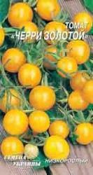 Семена томата Черри золотой 0,2г