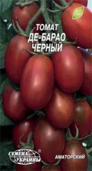 Семена томата Де Барао Черный 0,1г