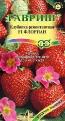 Семена клубника Флориан 5шт