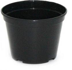 Горшки пластиковые Teku МСІ-23