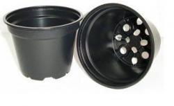 Пластиковые гopшки VTD-8,5