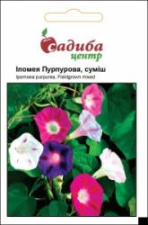 Семена Ипомея Пурпурная 0,5г (Hem Zaden Нидерланды)