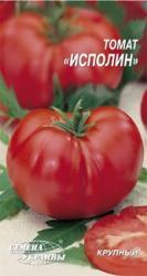 Семена томата Исполин 0,2г