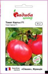 Семена томата Картье  F1 10шт