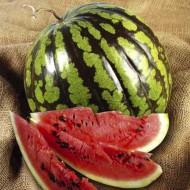 Семена арбуза Крымсон Свит 500 г