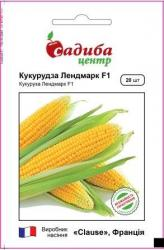 Семена кукурузы Лендмарк F1 20шт.