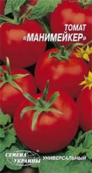 Семена томата Манимейкер 0,3г