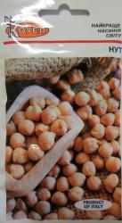 Семена Нут (Турецкий горох) 10г (Коуел Италия)