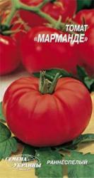 Семена томата Марманде 0,2г