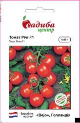 Семена томата Ричи F1 0,05г