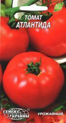 Семена томата Атлантида 0,1г