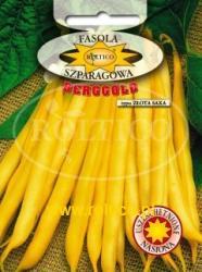 Семена фасоли Сакса 40г (Roltiko Польша)