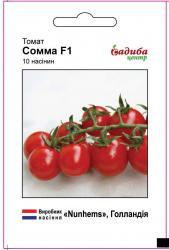 Семена томата Сомма  F1 10шт
