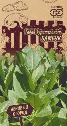 Семена Табак Бамбук 0,01г (Гавриш)