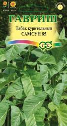 Семена Табак Самсун 85 0,01г