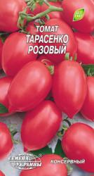 Семена томата Тарасенко розовый 0,2г