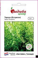 Семена тархун Эстрагон 0,1г