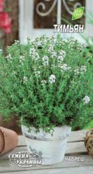 Семена Тимьян (чабрец) 0,2г
