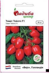 Семена томата Тойото  F1 10шт