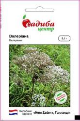 Семена Валерианы 0,1г