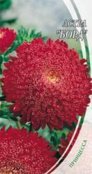 Семена Астры Принцесса Борд (0,25г)