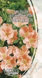 Семена Годенции низкорослой Принцесса (0,3г)