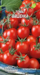 Семена томата Вишенка 0,2г