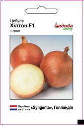 Семена лука Хилтон F1 1г
