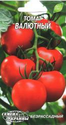 Семена томата Валютный 0,1г